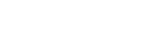 Horizon Pest and Termite control logo